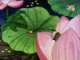 Пчёлка Майя (серия 3)